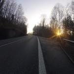 Rundfahrt im Aaretal