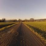 Rundfahrt Reusstal-Bünztal-Aaretal