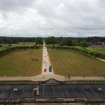 An der Loire, Teil 1