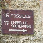 An der Loire, Teil 2