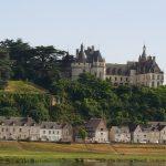 An der Loire, Teil 3