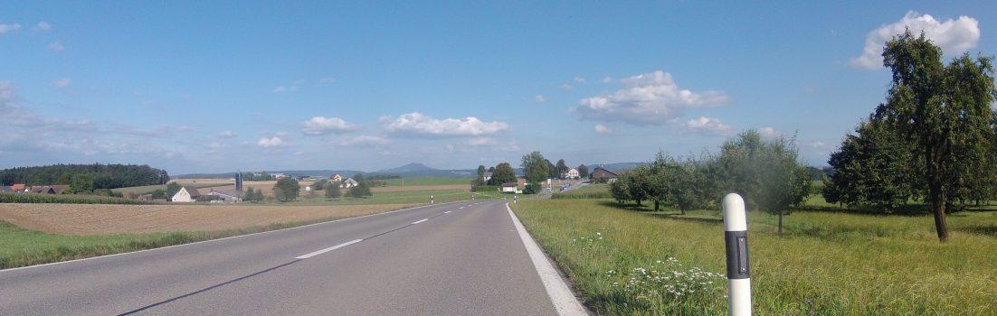 Bözberg