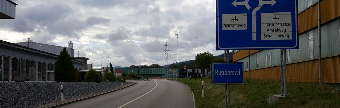 Rupperswil
