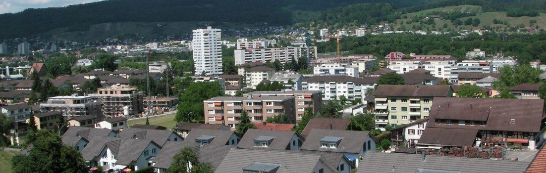 Neuenhof