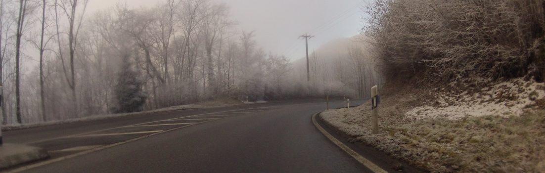 winterlicher Hauenstein