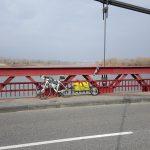 Rhonebrücke