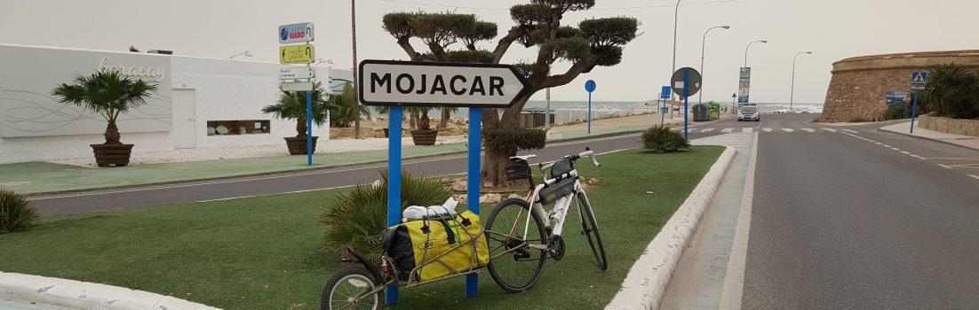 Mojacar