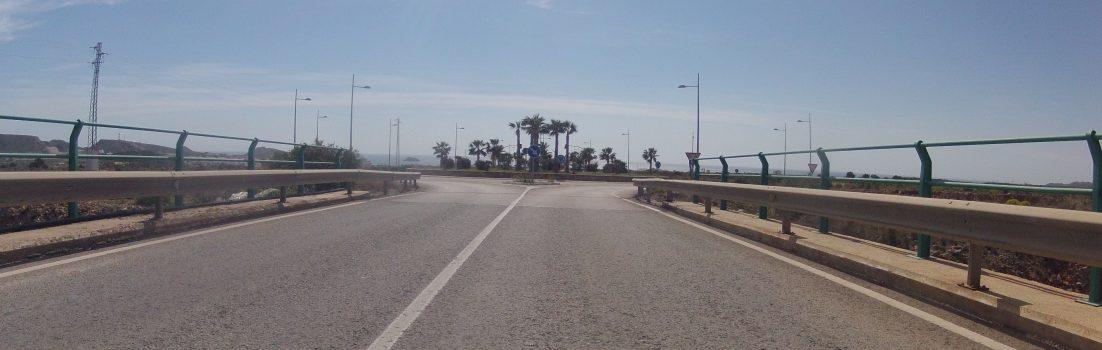 nach San Juan