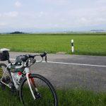 Zwischen Jura und Genfersee