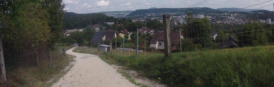 am Bözberg