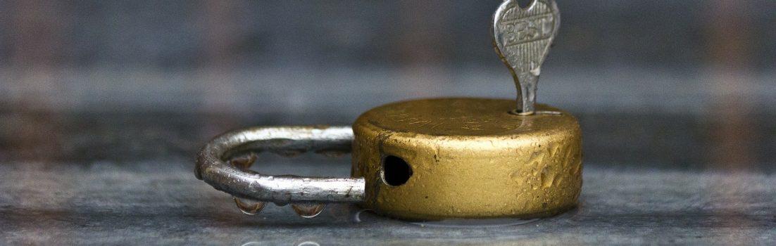 lock-143616_1920