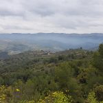 zum Coll d'Alforja