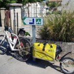 Avignon-Montélimar