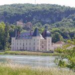 Vienne - Morestel