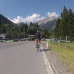 Sölden – St. Anton am Arlberg