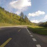 Staffelegg und Bürensteig