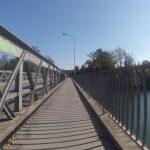 Brückenrunde