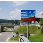 meine schönsten Bilder aus dem Aargau