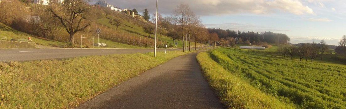 Niederrohrdorf