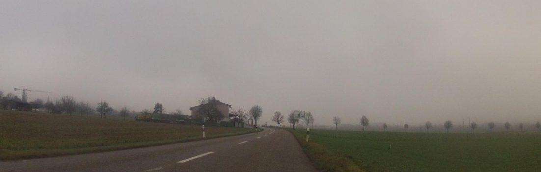 Veltheim / Schinznacherfeld