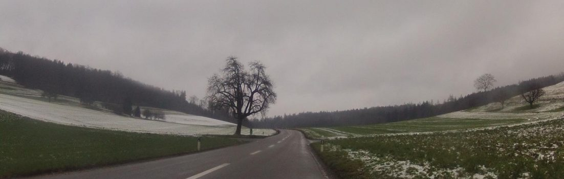 Egliswil - Ammerswil