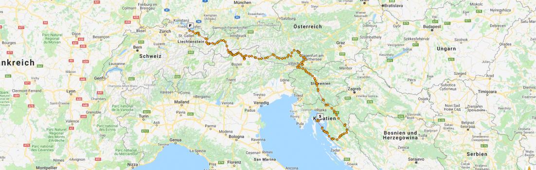 Kroatien-Bodensee-Livetracking-Kopie