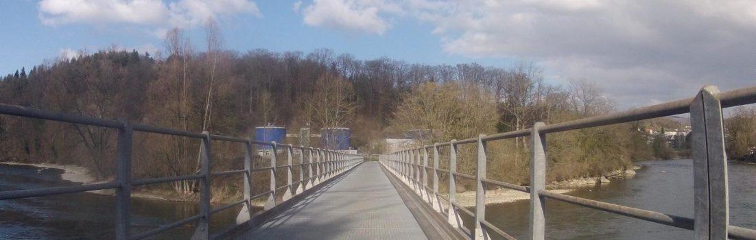 Büblikon-Mellingen
