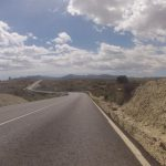 Cuevas del Almanzora - Los Gallardos