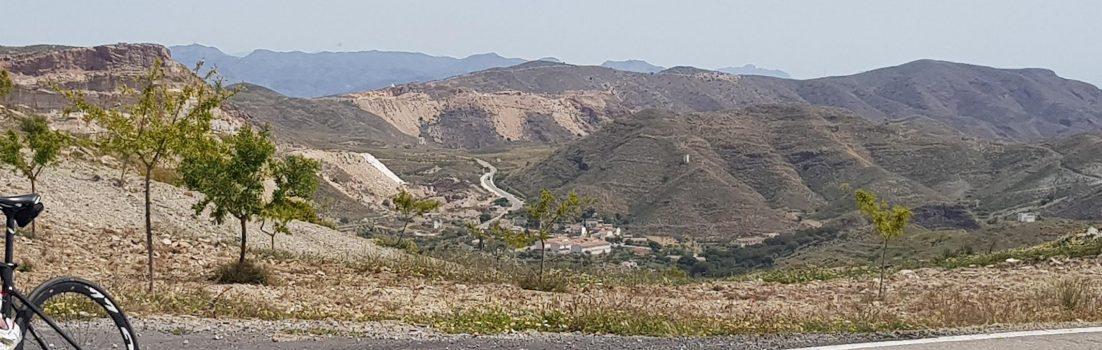 La Rambla Aljibe
