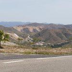 Die letzte Königsetappe in Andalusien