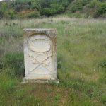 Dem Jakobsweg entlang durch Kastilien und Leon
