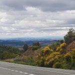 Logrono - Pamplona (Navarra)
