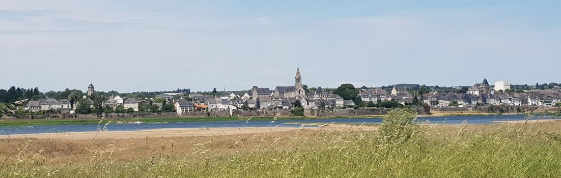 Le Fresne-sur-Loire