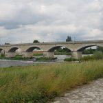 Chinon - Blois (Centre-Val de Loire)