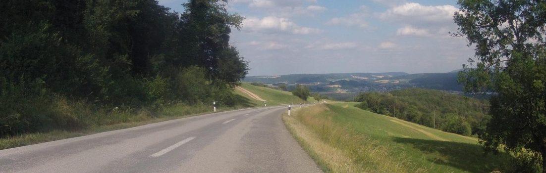 Rotberg mit Blick ins Aaretal