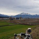 Reusstal-Seetal-Runde