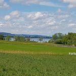 3-Seen-Rundfahrt
