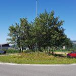 Reusstal und Birrfeld