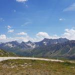Furka-Nufenen-Gotthard