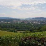Aaretal-Suhr-Bünztal-Birrfeld