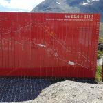 Bernina und Weltkulturerbe