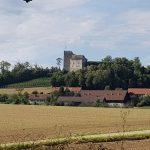 Habsburg und mehr