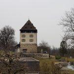 Schloss Auenstein