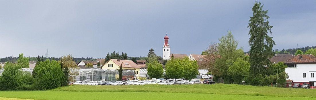 Niederwil