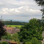 Limmattal-Reusstal-Habsburg