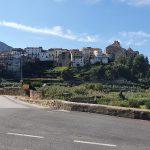 Marca-Tivissa